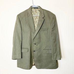 Ralph Lauren men's jacket blazer
